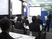 小規模事業者持続化補助金 採択率を高める申請書の書き方」習得セミナー